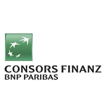 consors-finanz-logo