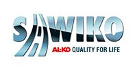 Logo_sawiko