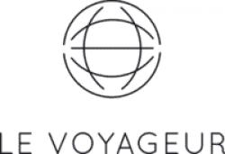 Le_voyageur